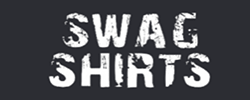 Swagshirts99 Coupons