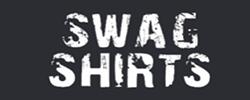 Swagshirts99 Coupons