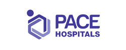 PACE Hospitals Coupons