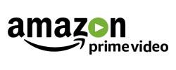 Amazon Prime Video Coupons