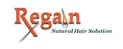 Regain Hair Coupons