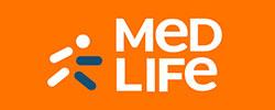 Medlife Labs Coupons