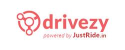 Drivezy Coupons