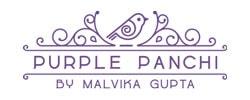 Purple Panchi Coupons