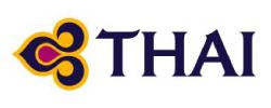 Thai Airways Coupons