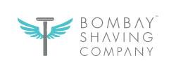 Bombay Shaving Company Coupons