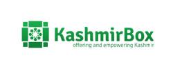 Kashmirbox Coupons