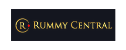 Rummy Central Coupons