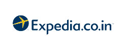 Expedia Coupons India
