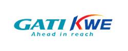 GATI-KWE Coupons