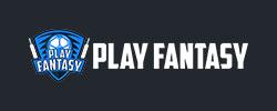 Play Fantasy Coupons