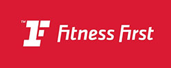 Fitness First Coupons
