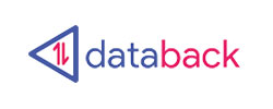Databack Coupon