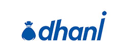 Indiabulls Dhani Coupon