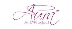 Aura Coupons