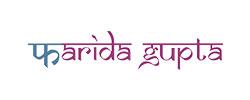 Farida Gupta Coupons