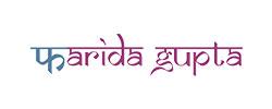 Farida Gupta Coupons