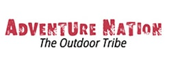 Adventure Nation Coupons