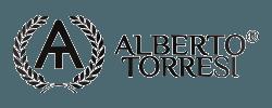 Alberto Torresi Coupons