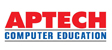 Aptech Education Coupons