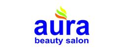 Aura Beauty Salon Coupons