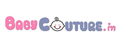 Baby Couture Coupons