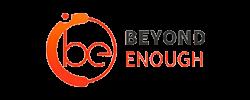 Beyond Enough Coupons