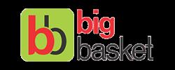 BigBasket Coupons