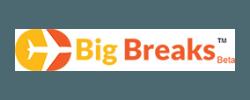 Big Breaks Coupons