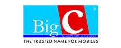 Big C Mobiles Coupons