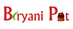 Biryani Pot Coupons