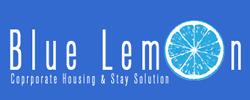 Blue Lemon Coupons