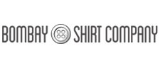 Bombay Shirt Company Coupons