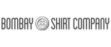 Bombay Shirt Company Coupons