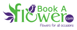 Book A Flower Coupons
