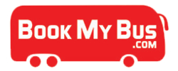 BookMyBus Coupons