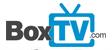 BoxTV Coupons