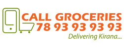 Call Groceries Coupons