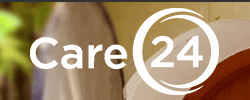 Care24 Coupons