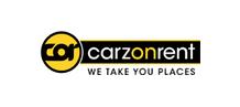 CarzOnRent Coupons