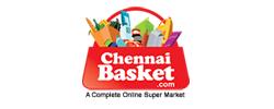 Chennai Basket Coupons