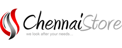 ChennaiStore Coupons