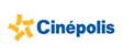 Cinepolis Coupons
