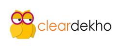 ClearDekho Coupons