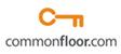 Common Floor Coupons