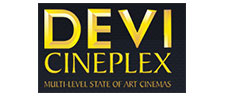 Devi Cinemas Coupons