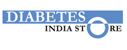 Diabetes India Store Coupons