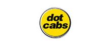 Dot Cabs Coupons