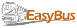 EasyBus Coupons