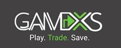GameXS Coupons